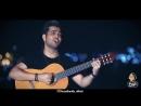 Persain Music iranian Music