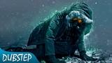 Au5 - Snowblind (feat. Tasha Baxter)