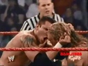 The Ultimate RKO Compilation - Randy Orton
