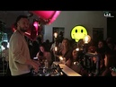 UNRELEASED Chris Lake/ WR, Close Your Eyes, Dance With Me NEW 2018 TRACK