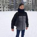 Фото Вадима Конюшевского №7