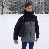 Вадим Конюшевский