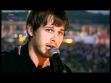 Foster the people - Pumped up Kicks (Live Acoustic)