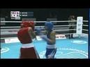Light Fly (46-49kg) R16 - Veitia Yosbany (CUB) VS Inoue Naoya (JPN) - 2011 AIBA World Champs