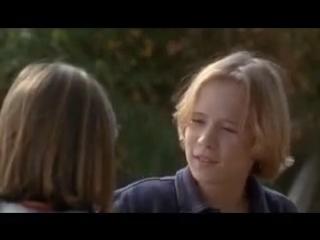 Шайло 1ч (1996)