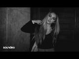 DJ Tarkan - Deep Down (ft. Zara) Video Edit