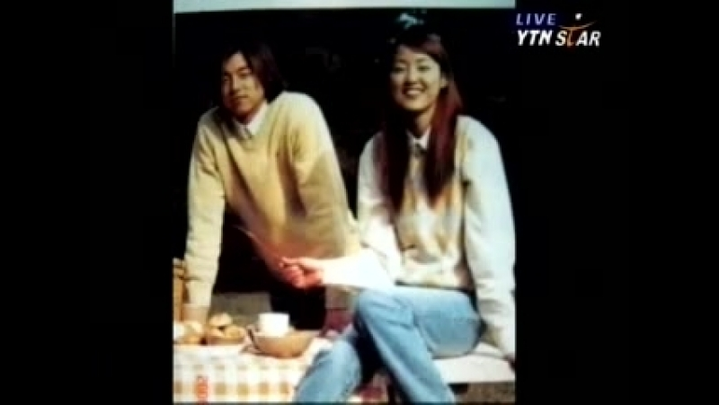 [MISC] About celebrity photos used in schools textbooks- 02-Nov-2006 YTN Star