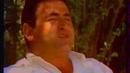 Aram Asatryan Barev Tarek Aghchiknerin Official Music Video