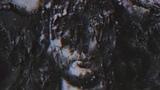 EIDULON - A Shimmer in the Void (feat. Nordvargr)