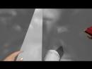 Mirror's Edge - Крутые стены (07.09.2018)