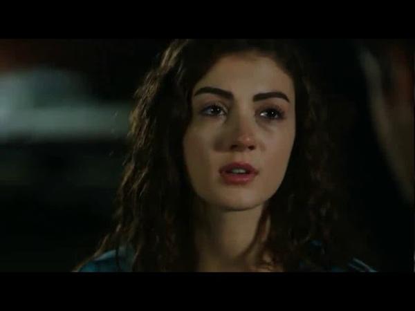 Дочери Гюнеш - Мама не такая, как раньше (17 серия)