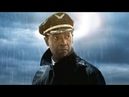 Aviation Scenes Flight Into the storm