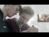 Yann and Lucas - Les Innocents PART 7