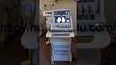 видеообзор хайфу 2из2 HIFU SMAS лифтинг безоперационная подтяжка лица mirkrasotucom