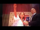 BEpic Академия Успех вместе в первые на сцене г Бишкек выступили более 40 Бриллиантов