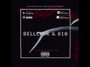 BELLCHIK 818 - Стоны и визги Премьера трека 2019