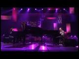 Billie's Bounce - Michel Camilo &amp Uehara Hiromi Tokyo Jazz 2014