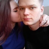Аватар Дианы Мармеладовой