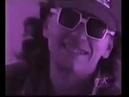 1995г.и клип=МЫ ЗАЖИВЁМ=и ИНТЕРВЬЮ РТВ с Кершковским.Певец ПРОРОК САН БОЙ-
