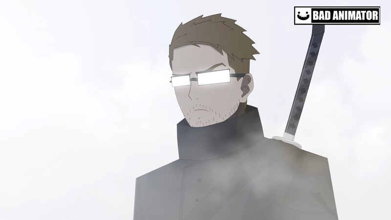 ITpedia : Reload Anime - OP 2 (Original Animation)