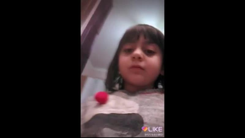 лика видео