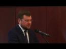 Часть I. Проблемы защиты прав на акции и доли в ООО (14.07.2015)