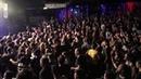Talco Tortuga Munich Backstage 31 7 2017
