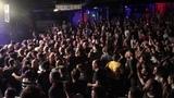 Talco - Tortuga, Munich Backstage 31.7.2017
