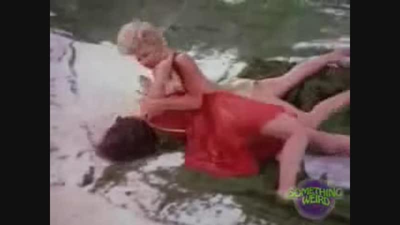 [catfight sex bdsm] Blood Island