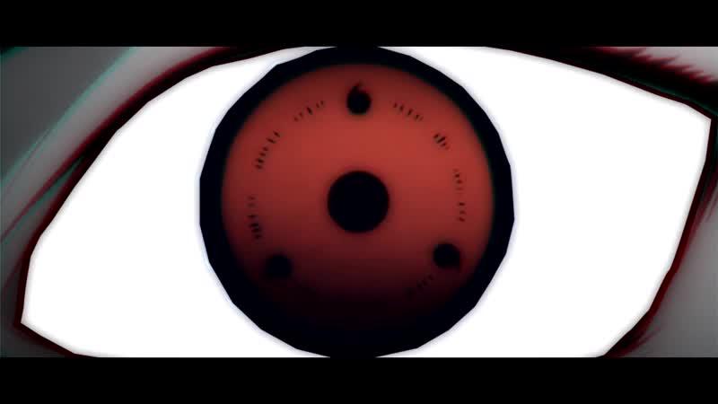 Шаринган демона 720p .mp4