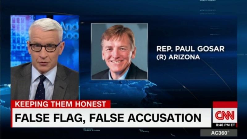 CNN Lying States Alex Jones said George Soros Nazi Collaborator Soros Admission Contradicts
