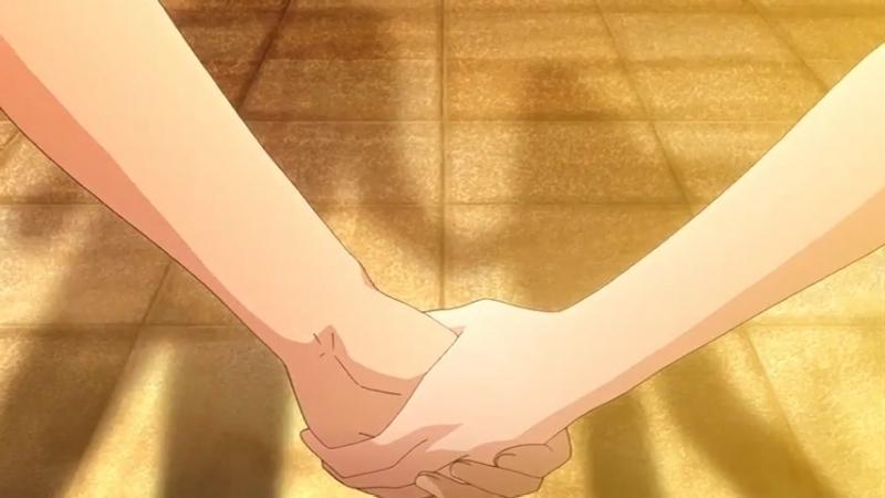 Baka na Imouto o Rikou ni Suru no wa Ore no XX Dake na Ken ni Tsuite 4 [Collaboration Works]