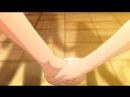 Baka na Imouto o Rikou ni Suru no wa Ore no XX Dake na Ken ni Tsuite 4 Collaboration Works