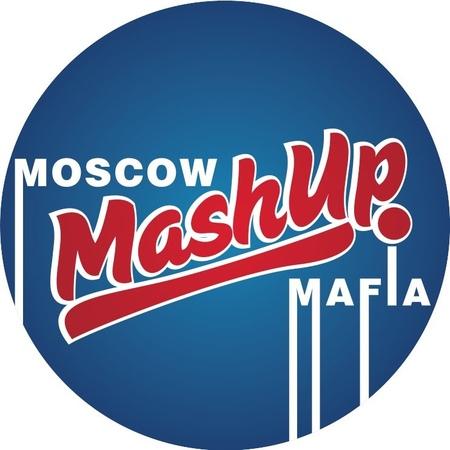 MashUp Mix for Bar 8