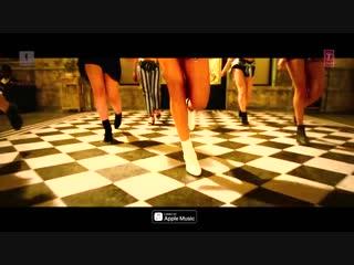 ZERO Husn Parcham Video Song Shah Rukh Khan, Katrina Kaif, Anushka Sharma Ajay-Atul T-Series