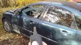 ВольвоVolvo S40, C30, V50 Как на Вольво открыть все окна с пульта