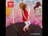 VKfest and LOVE radio