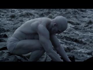 Prometheus - Intro