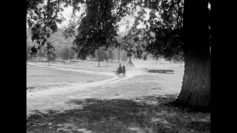 Капитан Тенкеш 6 серия Венгрия Приключения 1963