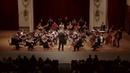 Josef SUK: Appassionato op.17/2. Vivace - Amici Musici