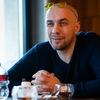 Yury Pavlov