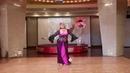Aila Bellydance 28.10.2018: Ольга Заикина аспани ракс
