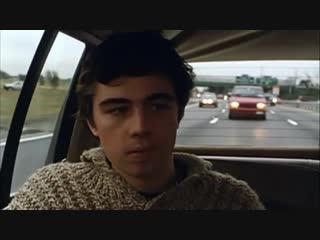 Брат 2 (фильм) - таксист (лучшие моменты фильма) ,hfn 2 (abkmv) - nfrcbcn (kexibt vjvtyns abkmvf)