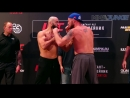 UFC Moscow Yandiev vs Johnson face-off (1080p).mp4