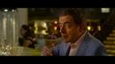 Агент Джонни Инглиш 3 0 Русский трейлер дублированный 1080p