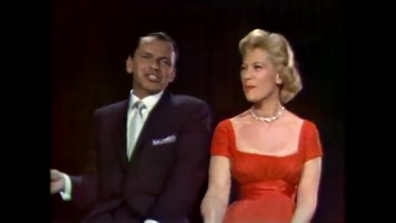 Frank Sinatra and Dinah Shore (Classic Duets) (download-lagu-mp3.com)