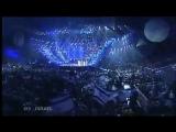 Israel - Eddie Butler - Together We Are One