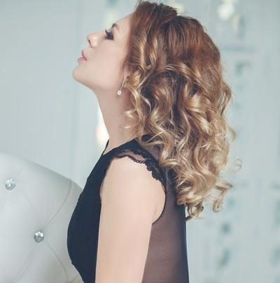 Аурика Абударова