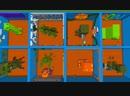[MrUnfiny] ⚒️ СТРОИМ КРИПЕРА ЗА 20 СЕК / 1 МИНУТУ / 10 МИНУТ в MINECRAFT | БИТВА СТРОИТЕЛЕЙ