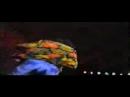 007_ха-ха-ха-БОМБА В ЛИФТЕ-пророческая песня на фестивале юмора-ПРОРОК САН БОЙ.1995-ый год.